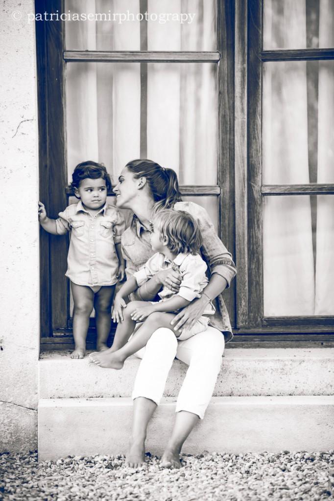 familia0023fotos