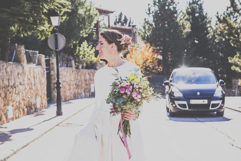 fotografos boda0005patriciasemir