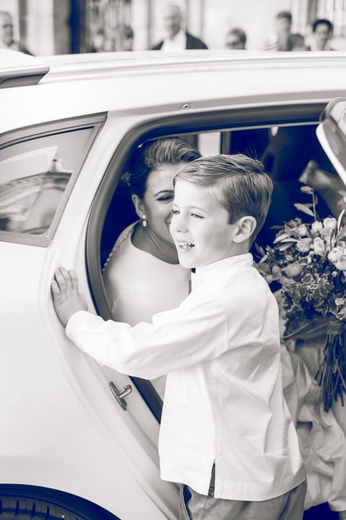 fotografos boda0011patriciasemir