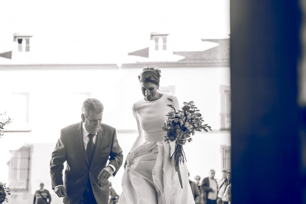fotografos boda0013patriciasemir