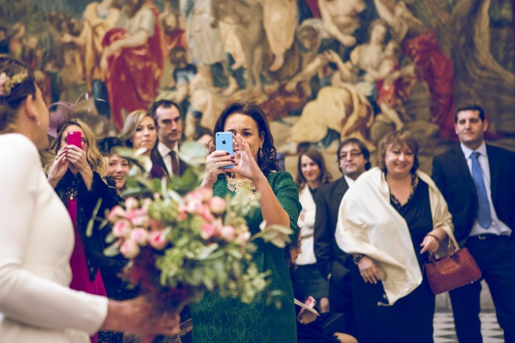 fotografos boda0018patriciasemir