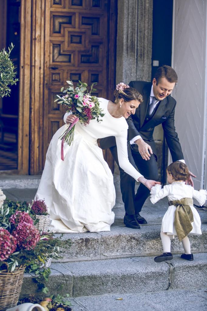 fotografos boda0024patriciasemir