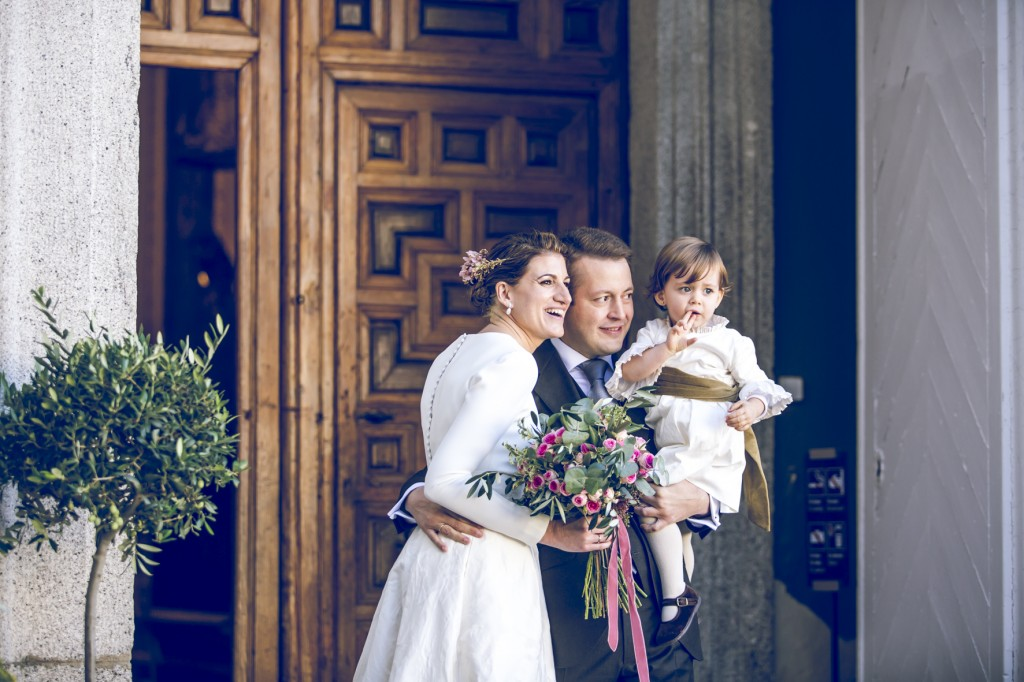 fotografos boda0025patriciasemir