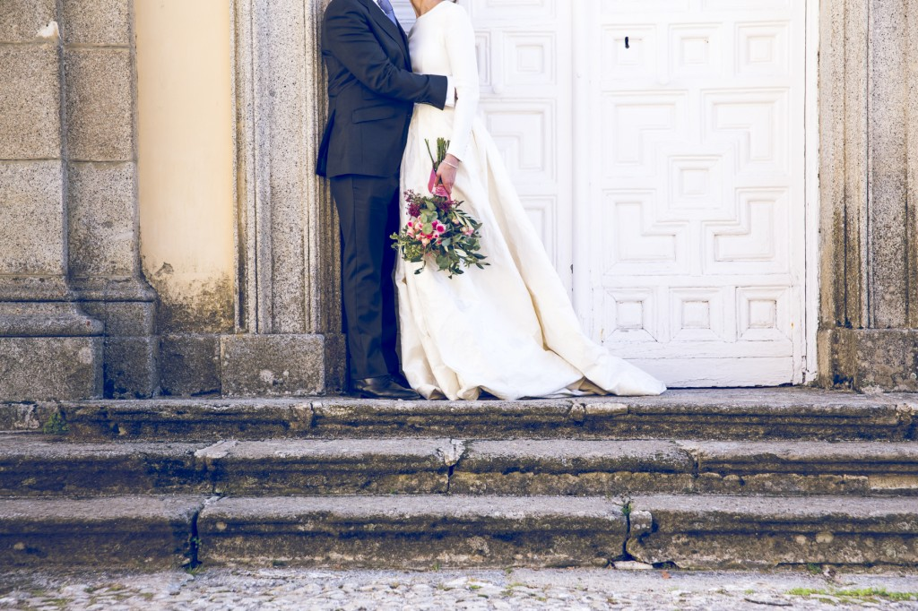 fotografos boda0034patriciasemir