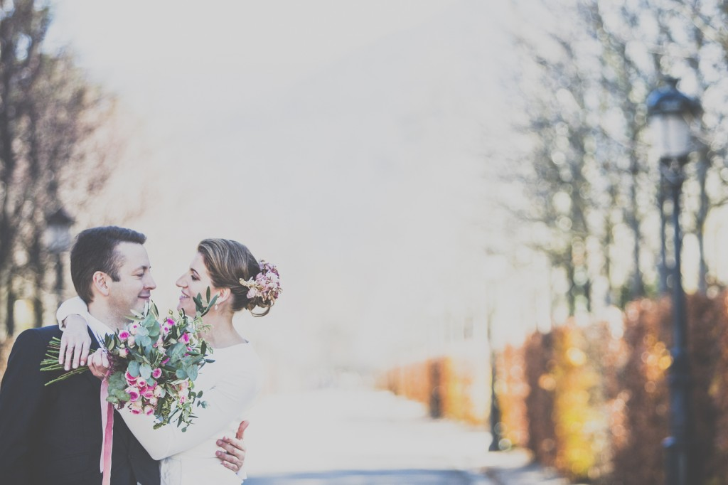 fotografos boda0036patriciasemir
