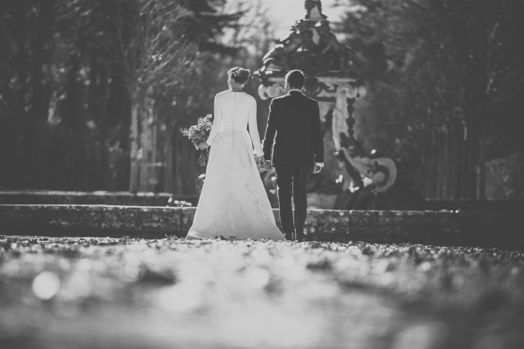 fotografos boda0039patriciasemir