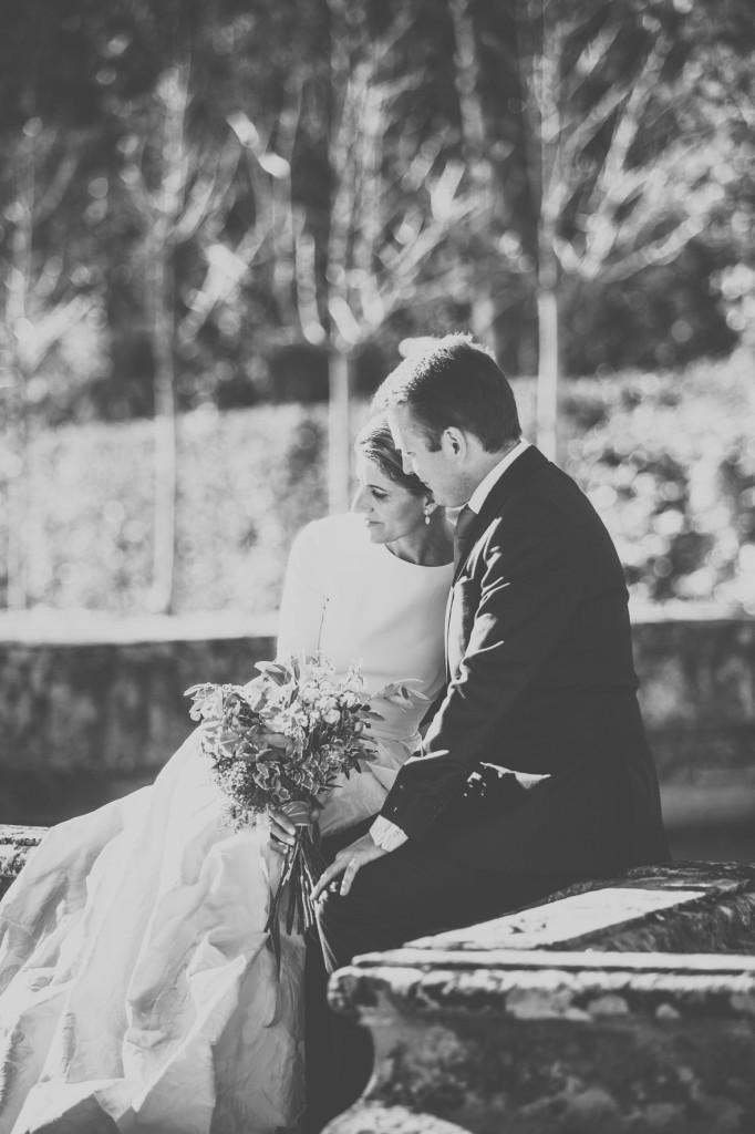 fotografos boda0040patriciasemir