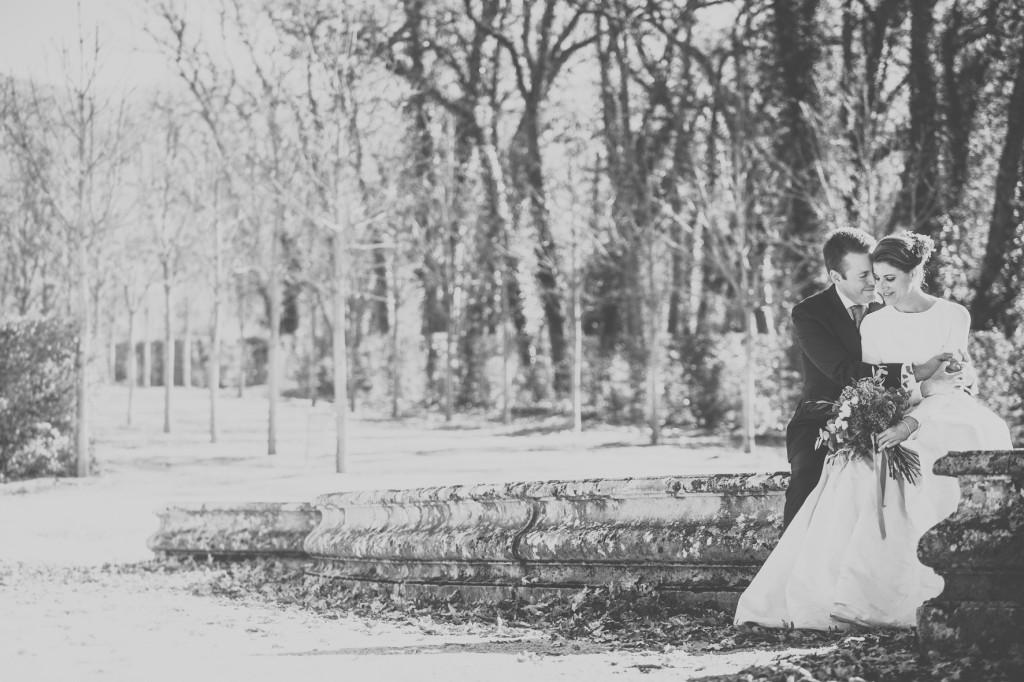 fotografos boda0041patriciasemir
