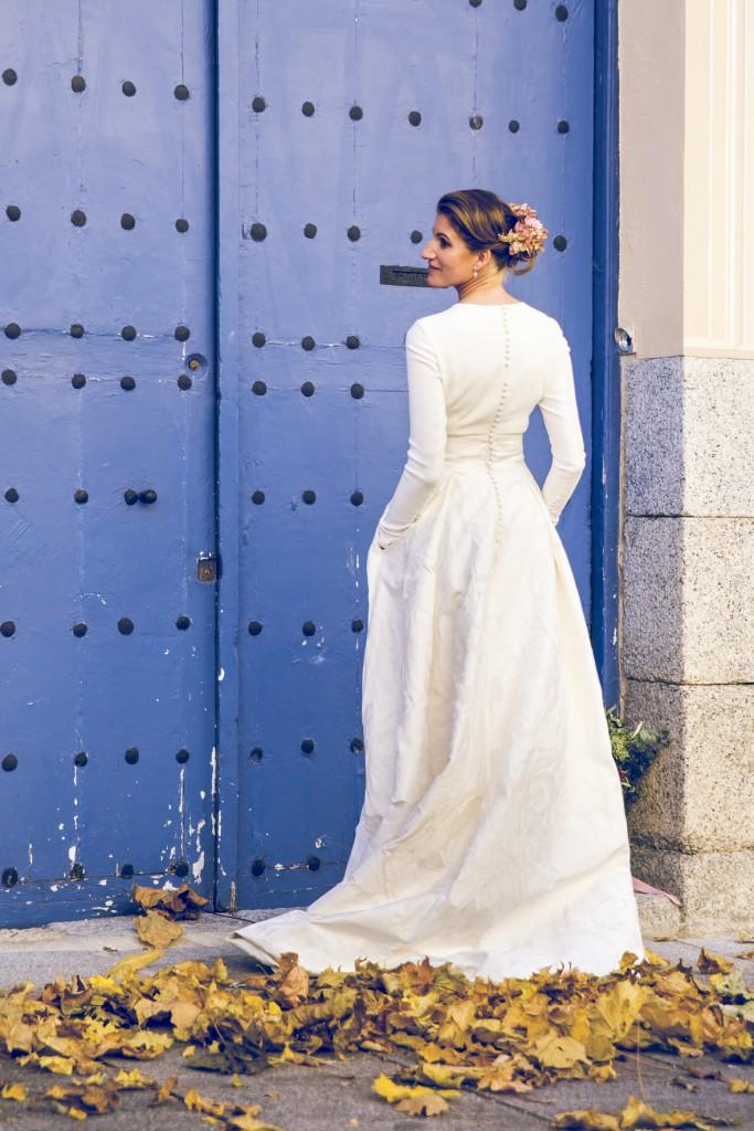 fotografos boda0044patriciasemir
