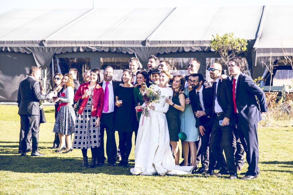 fotografos boda0048patriciasemir