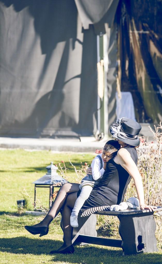 fotografos boda0050patriciasemir