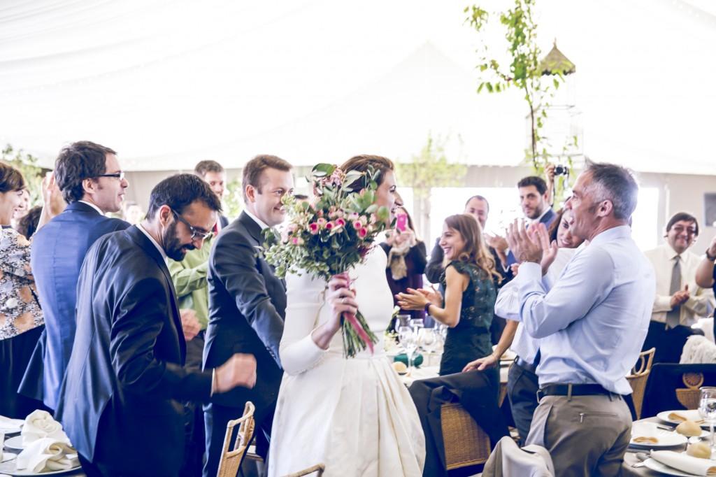 fotografos boda0051patriciasemir