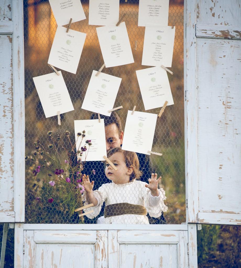 fotografos boda0055patriciasemir