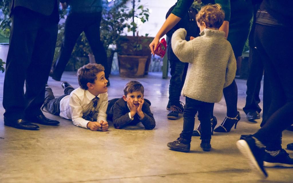 fotografos boda0065patriciasemir