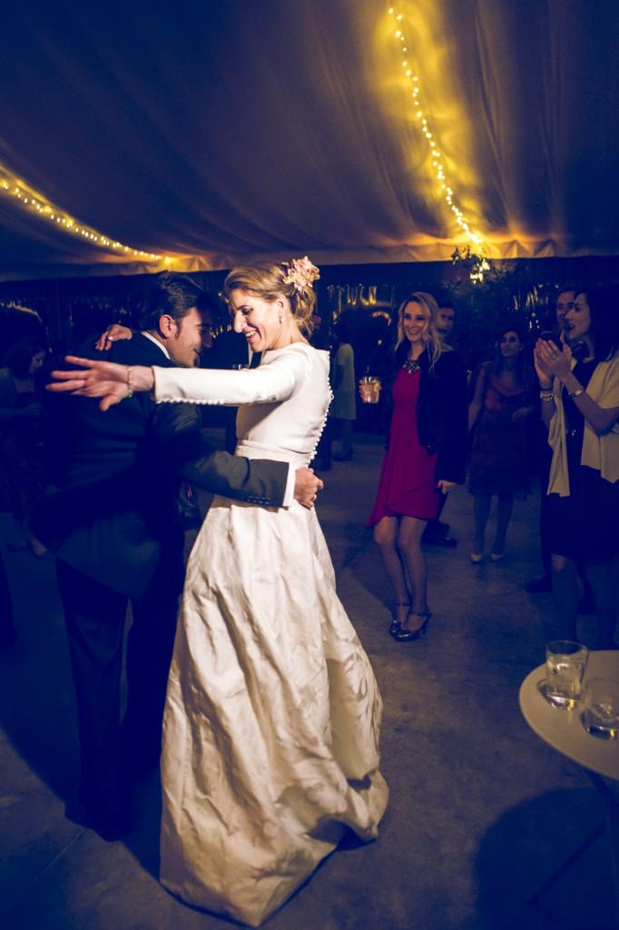 fotografos boda0068patriciasemir