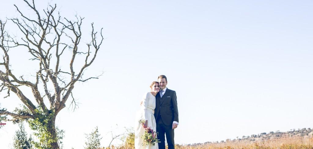fotografos boda0070patriciasemir