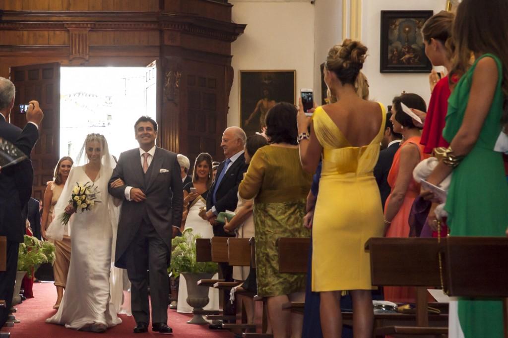 0013fotos boda