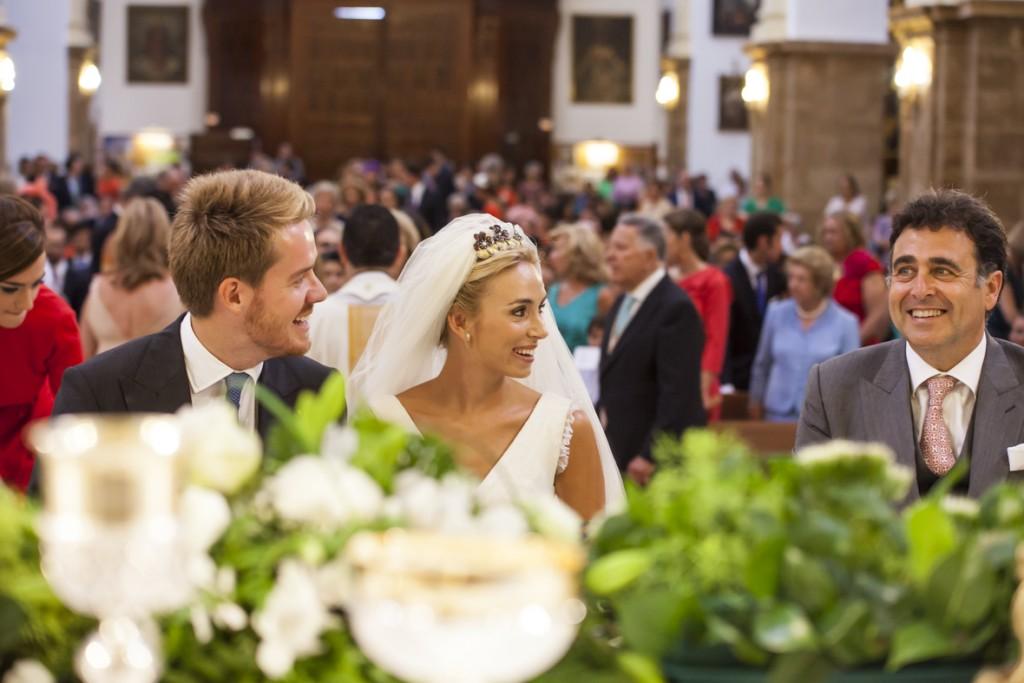 0014fotos boda