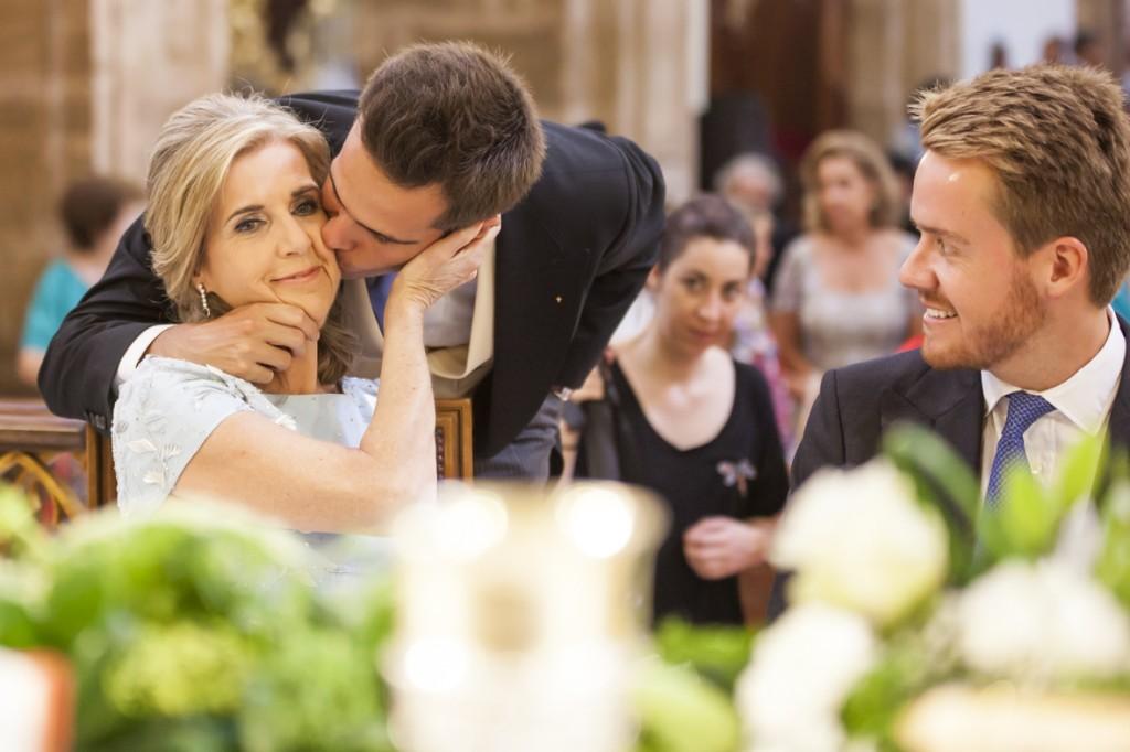 0015fotos boda