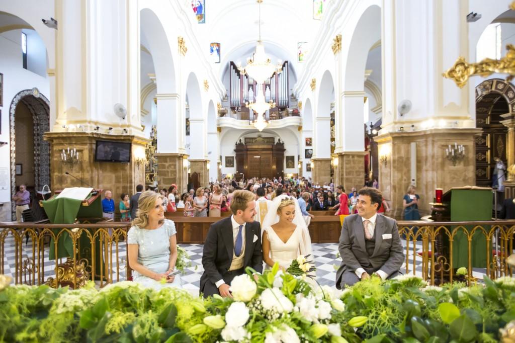 0016fotos boda