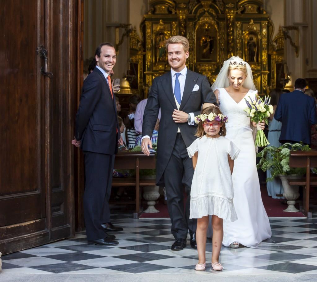 0018fotos boda