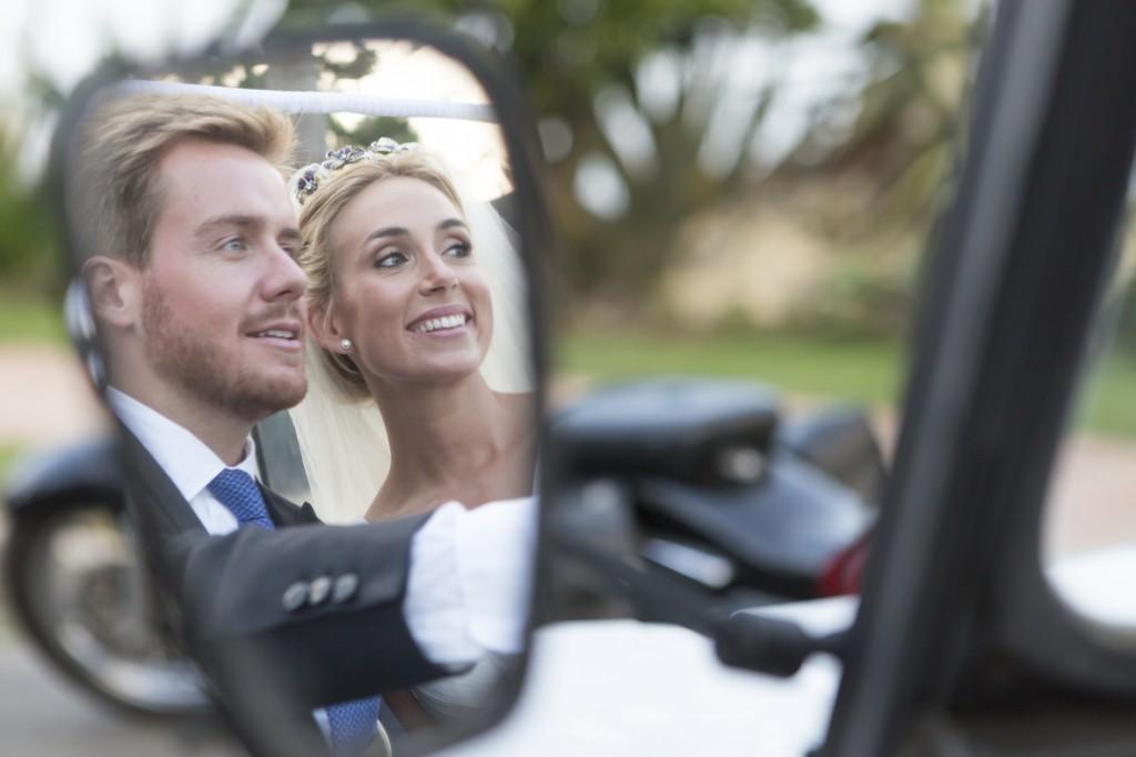 0024fotos boda