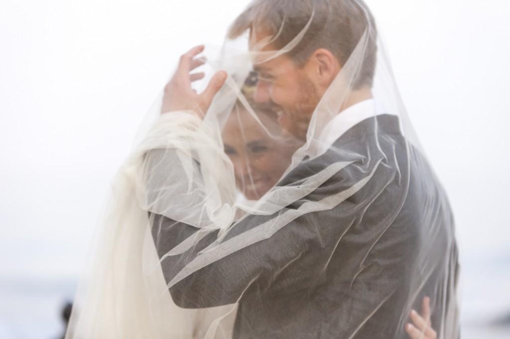 0028fotos boda