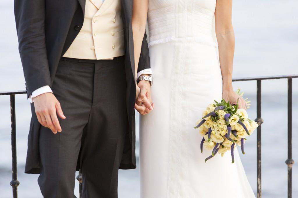 0029fotos boda