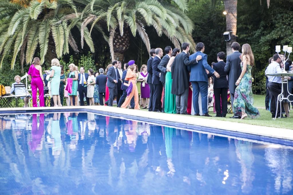 0033fotos boda