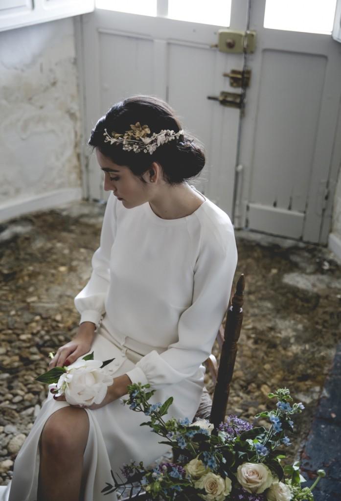 trajes novia patriciasemir10