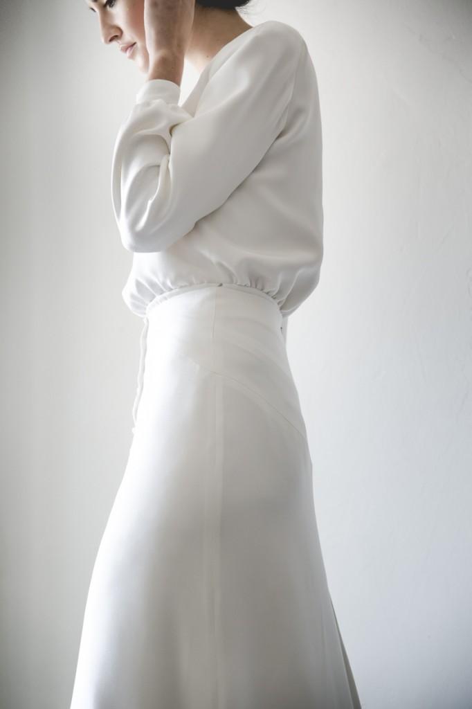 trajes novia patriciasemir14