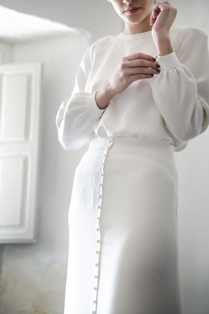 trajes novia patriciasemir15