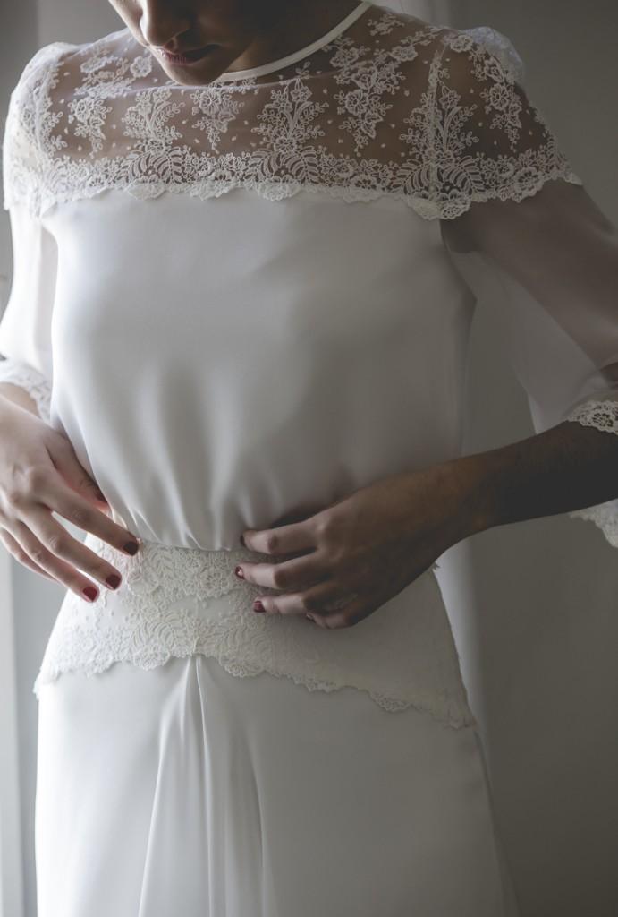 trajes novia patriciasemir21
