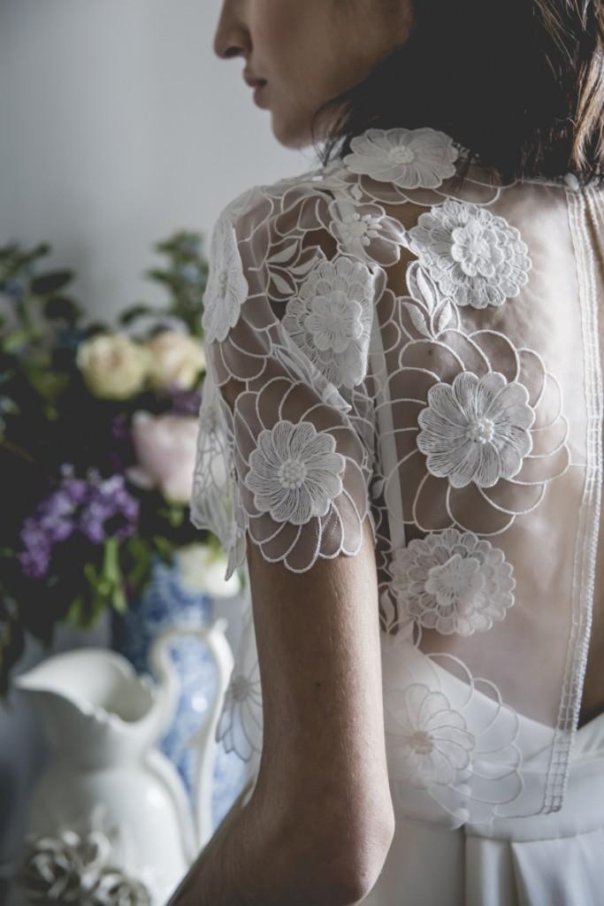 trajes novia patriciasemir25