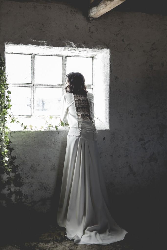 trajes novia patriciasemir3