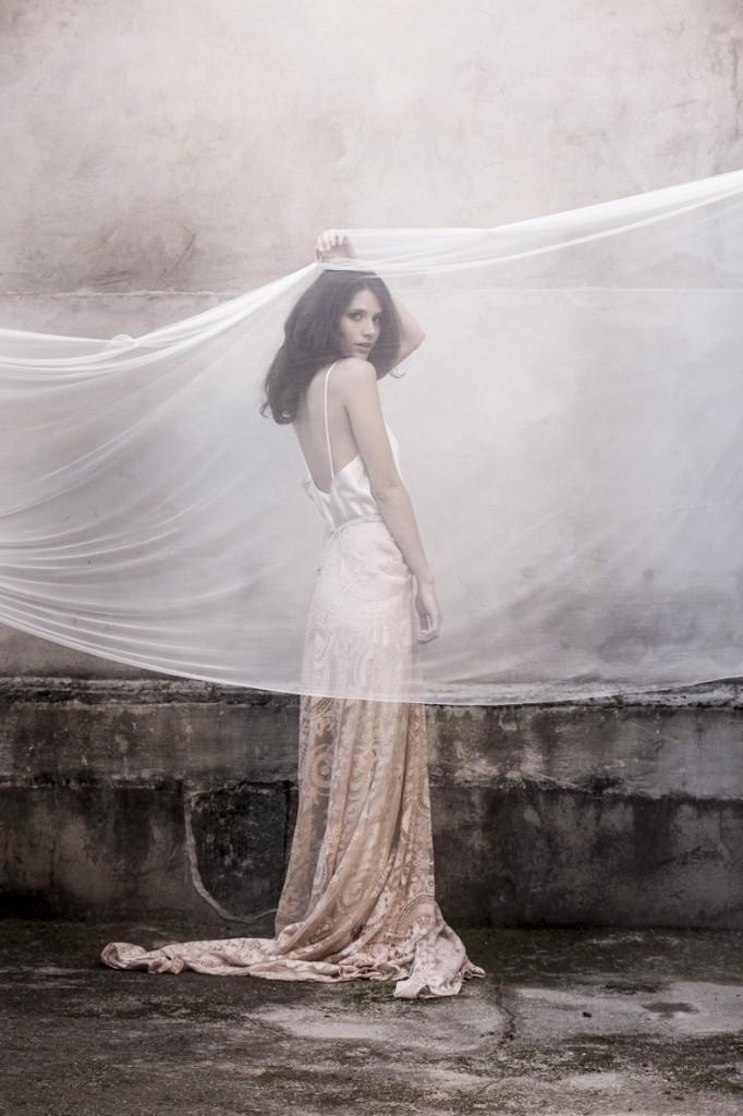 trajes novia patriciasemir4