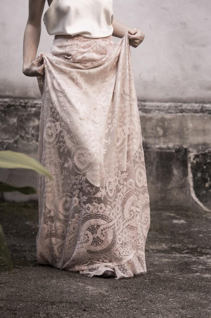 trajes novia patriciasemir9