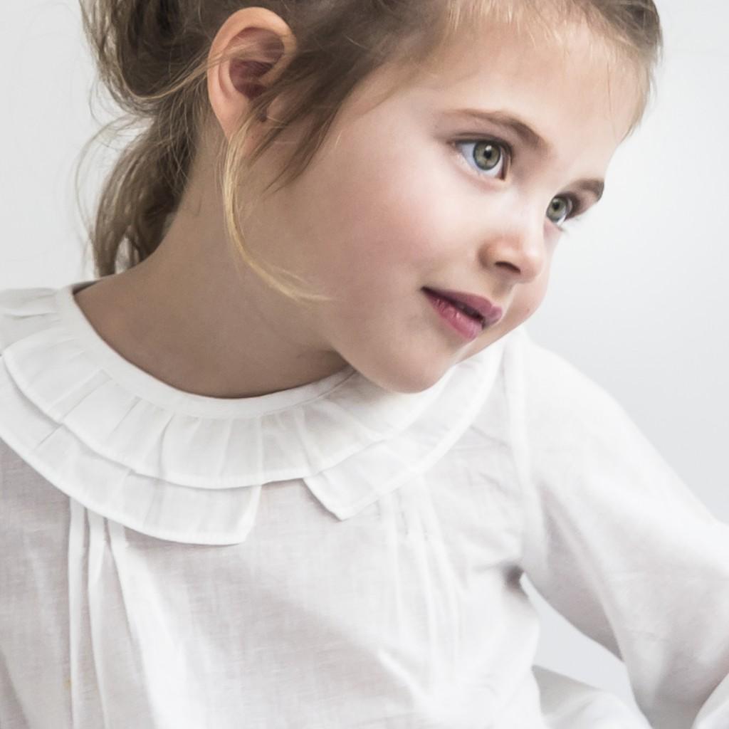 fashion-kids-10
