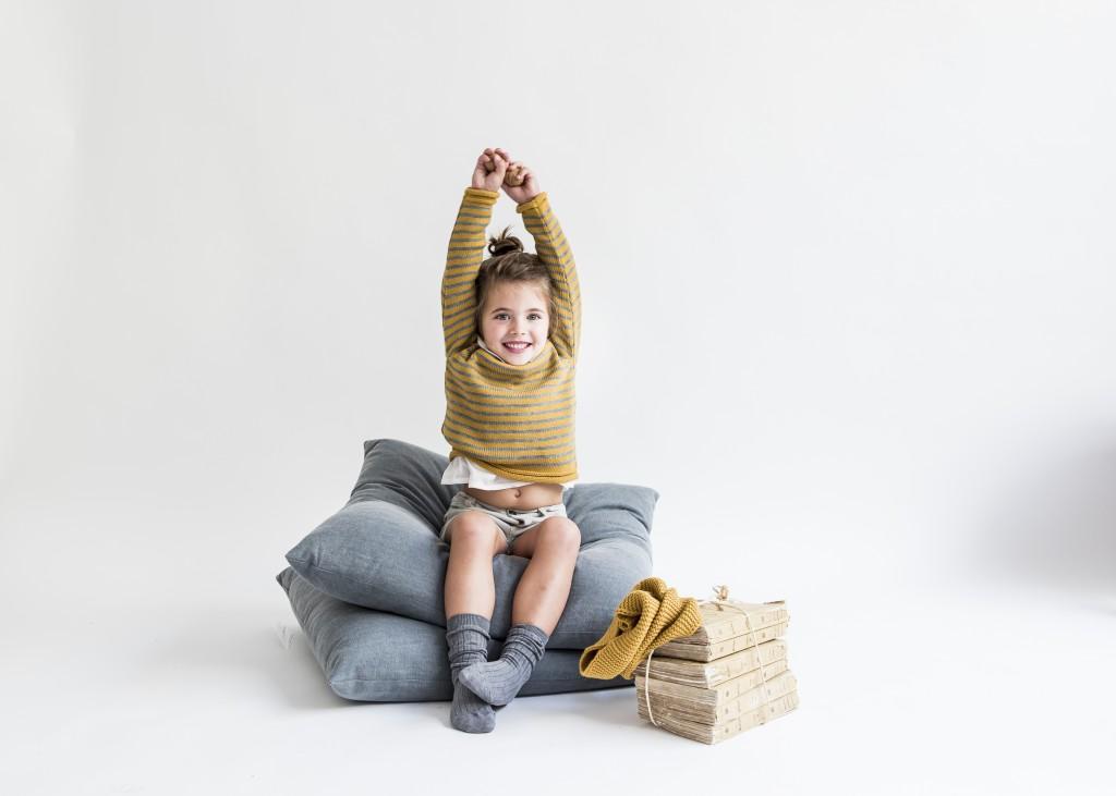 fashion-kids-11