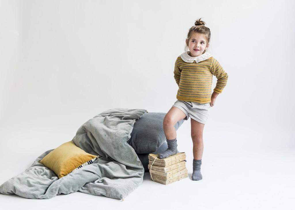 fashion-kids-12