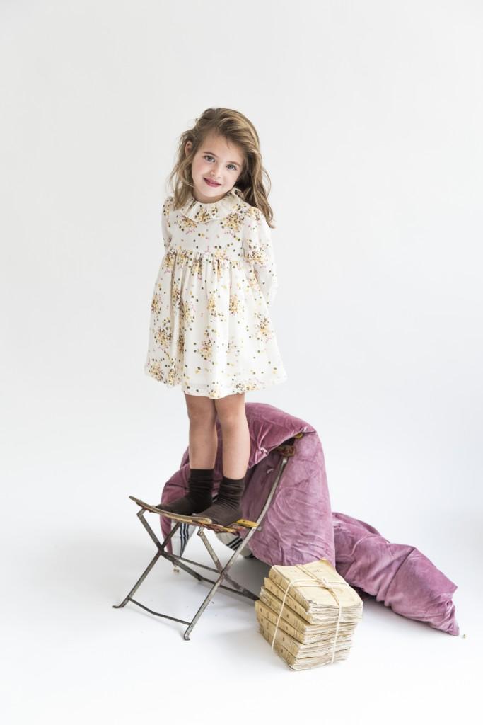 fashion-kids-4