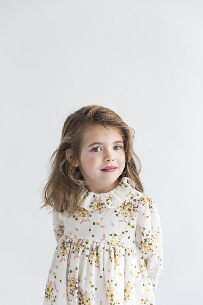 fashion-kids-5