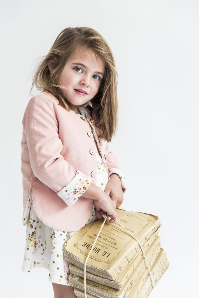 fashion-kids-6