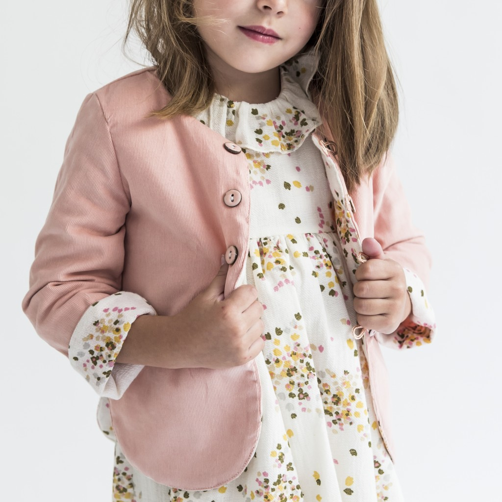 fashion-kids-7