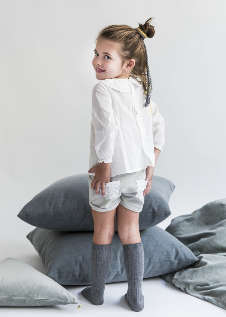 fashion-kids-8