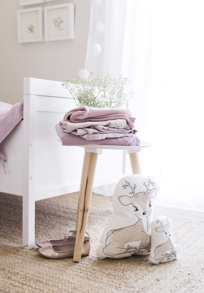 ropa-de-cama-ninos-2