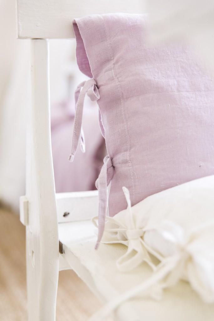 ropa-de-cama-ninos-3