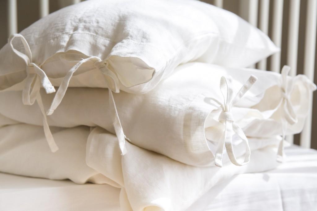 ropa-de-cama-ninos-6