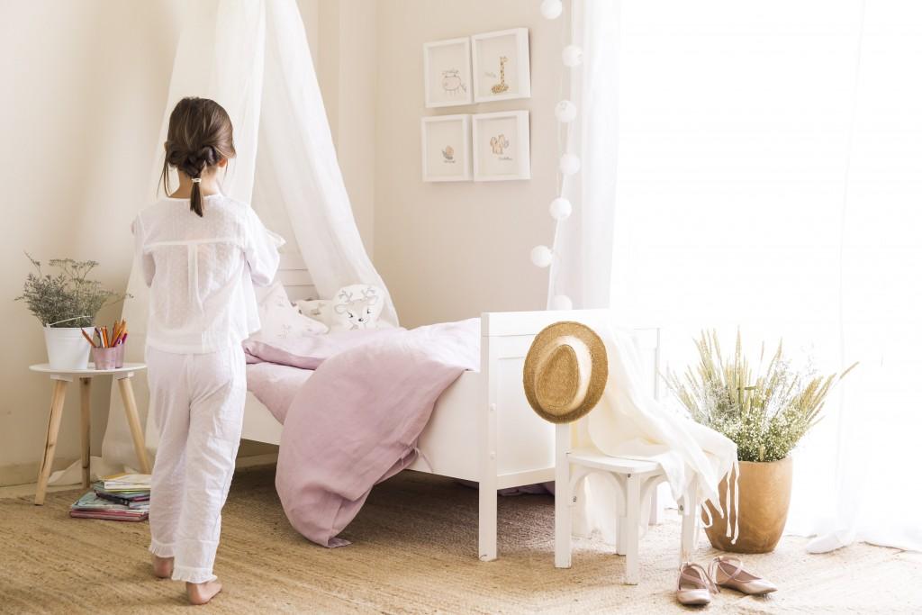 ropa-de-cama-ninos-8