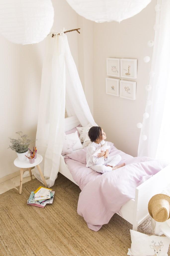 ropa-de-cama-ninos-9